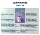 Les inrock