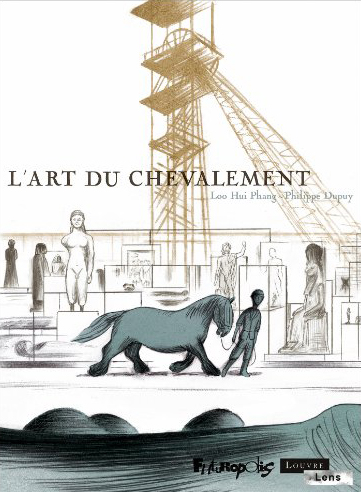 l-art-du-chevalement---l-art-du-chevalement-16377