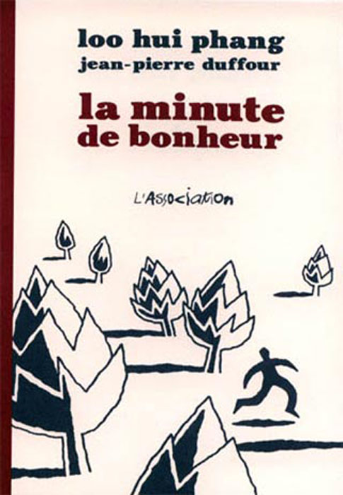 la-minute-de-bonheur